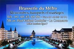 CARTE BRASSERIE DU METRO copie small
