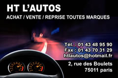 carte ht l`autos copie small