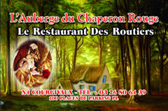 carte l`auberge chaperon rouge COULEUR copie small