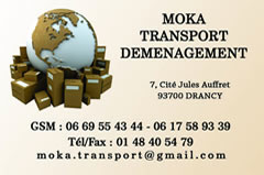 carte moka copie small