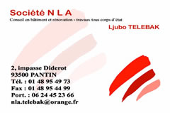 carte nla copie small