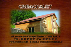 creachalet recto copie small